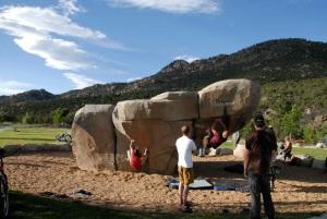 park_boulder-enlarge
